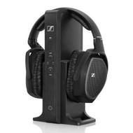 Sennheiser RS 175 Wireless RF TV Listening System