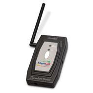 Silent Call Signature Series Doorbell Transmitter