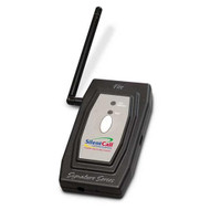 Silent Call Signature Series Fire Alarm Transmitter
