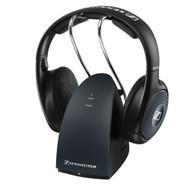 Sennheiser RS 135-9 Wireless RF TV Listening System