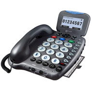 Geemarc Ampli555 Amplified Phone