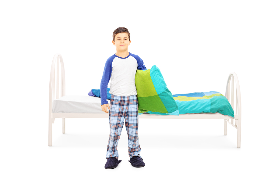 kids-bedding-duvet-cover-sets.jpg