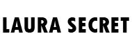 laura-secret.jpg