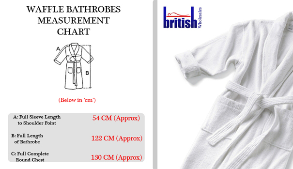 waffle-bathrobe-size-chart-copy.jpg