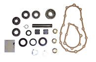 Samurai Transfer Case Rebuild Kit