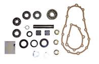 Petroworks GRS II 4.89 Transfer Case Gears Deluxe Kit