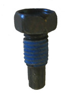 Samurai Transmission Shifter Bolt