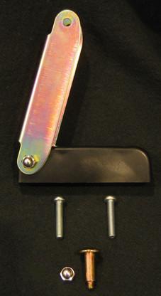 Top Bow Repair Kit