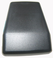 Windshield Bracket Cover