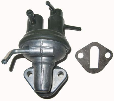 Samurai Fuel Pump