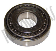 Suzuki Differential Side Bearing