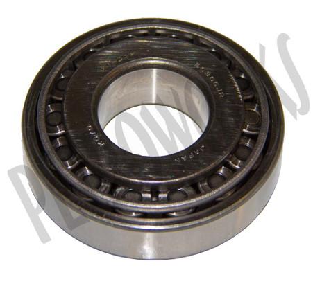 Suzuki Differential Side Bearing