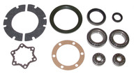 Complete Knuckle Rebuild Kit