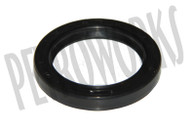 Suzuki Front wheel seal