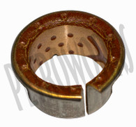 Suzuki Spindle Bushing