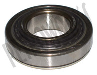 Suzuki rear axle bearing