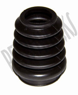 Driveshaft Dust Boot