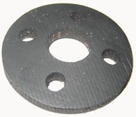 Steering Rag Joint
