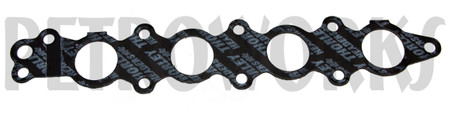 Dough Thorley Head 1.6 Exhaust Gasket