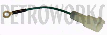 Suzuki Fuseable Link