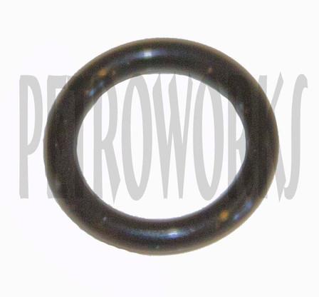 Dipstick O Ring