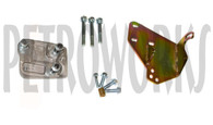 1.6 Power Steering Kit by PETROWORKS