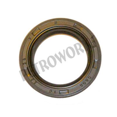 Suzuki Transmission Input seal