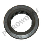 Suzuki transmission clutch release seal