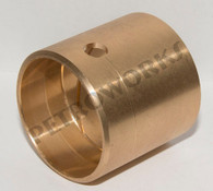 Suzuki transmission tail shaft bushing