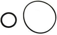 Distributor O Ring Kit