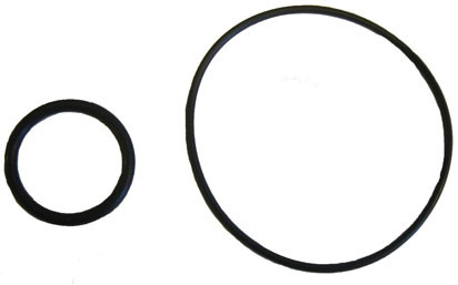 Distributor O Ring Kit