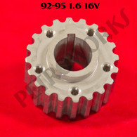 1992-1995 1.6 16v Lower Timing Gear