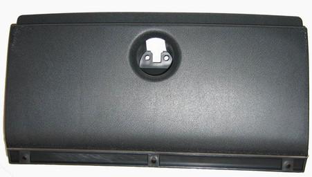 Samurai Glove Box Door Late Model