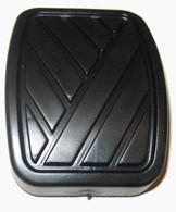 Suzuki Brake Pedal Rubber