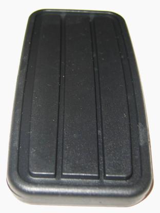 Suzuki Gas Pedal Rubber