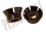Rear View Mirror Grommets