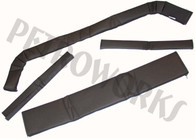 Interior Roll Bar Pads