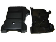 Suzuki Steering column cover