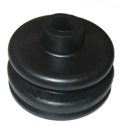 Suzuki Shift Boot
