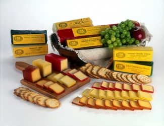 cheese-assorted123.jpg