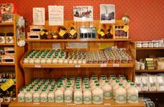 visitfarm-syrup.jpg
