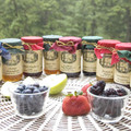 Sugarbush Farm Preserves