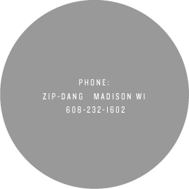 phone.web.jpg