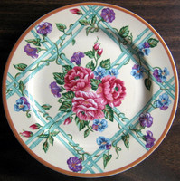 www.DecorativeDishes.net