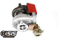 ISR (Formerly ISIS performance) T25/T28 Replacement Turbo - Nissan SR20DET