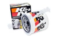 K&N Oil Filter Nissan S14/S15 SR20DET