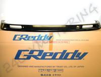 GReddy 17020036 Gracer Front Lip Spoiler 95-96 Nissan 240SX