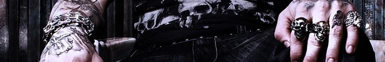 sf-banner-scrwu.jpg