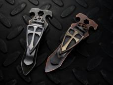 Crusader Tools