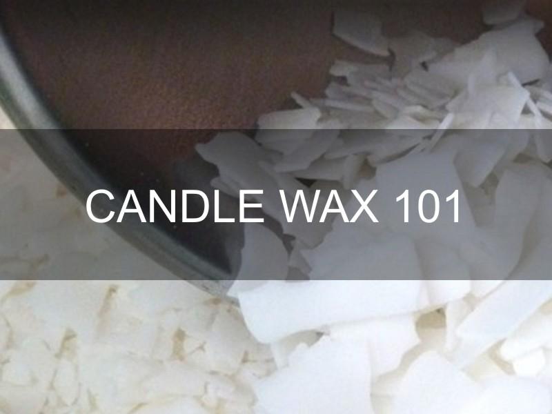 candle-wax-101.jpg